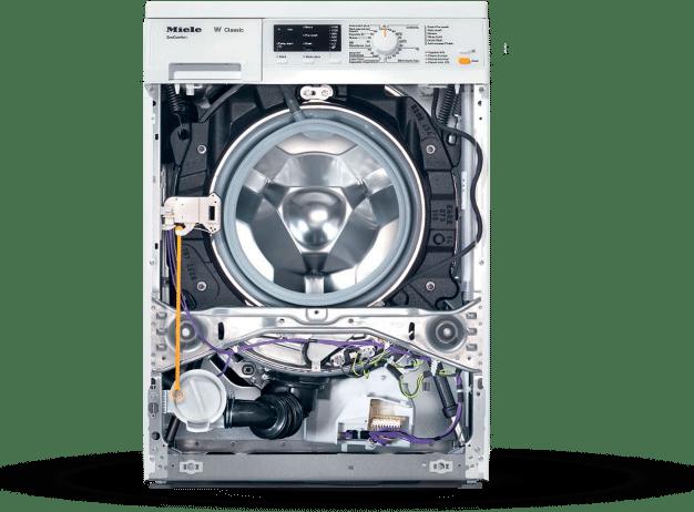 Картинки по запросу Запчастини для пральних машин: широкий вибір та доступні ціни